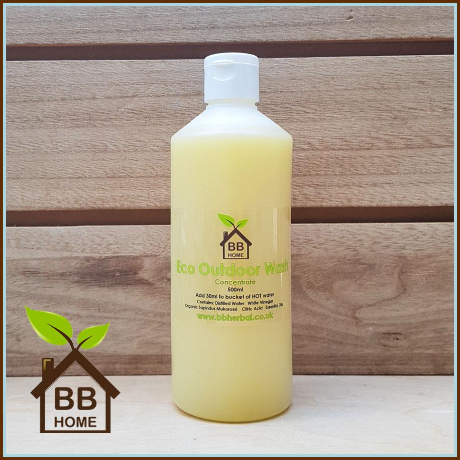 BB-Home-Eco-Outdoor-Wash.jpg