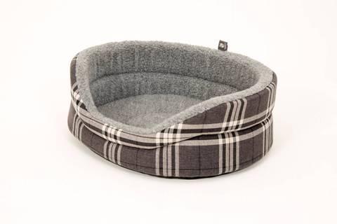Pet_luxury_avondale_dog_bed_gleneages_co