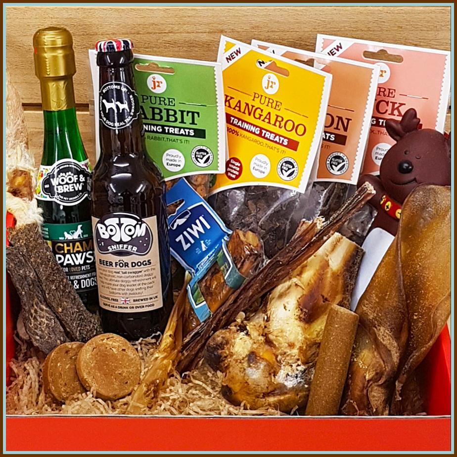 Christmas Treat Box Cham Paws.jpg