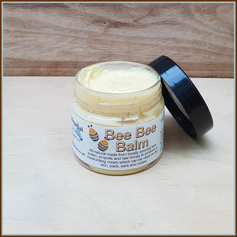 Bee Bee Balm website.jpg