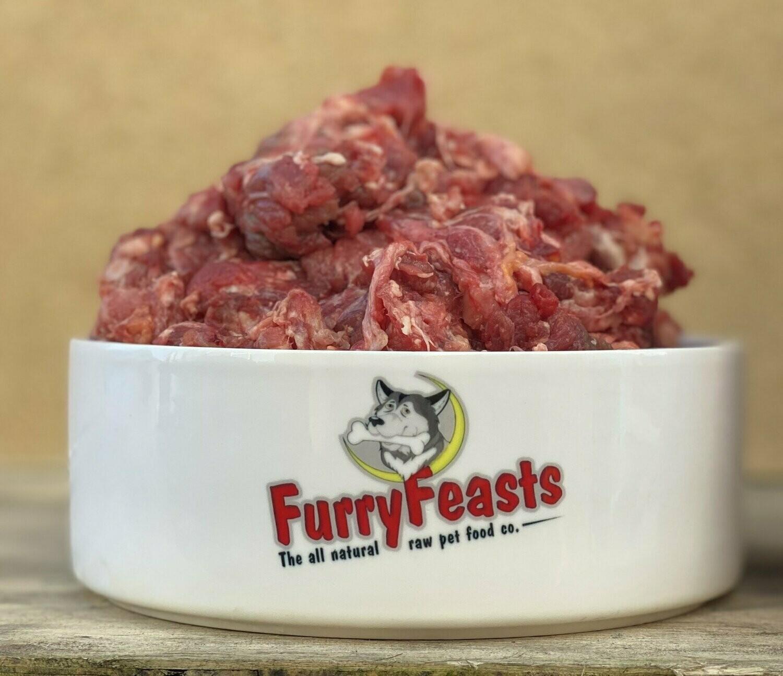 Boneless Beef.jpg
