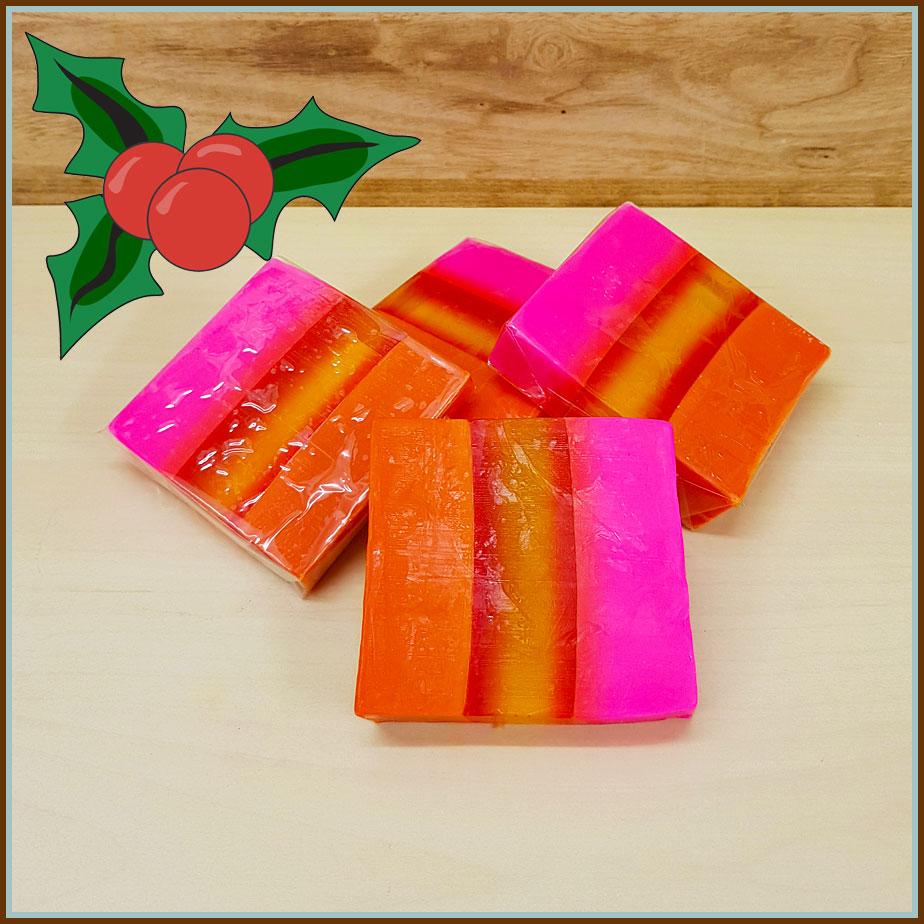 Grapefruit-soap.jpg