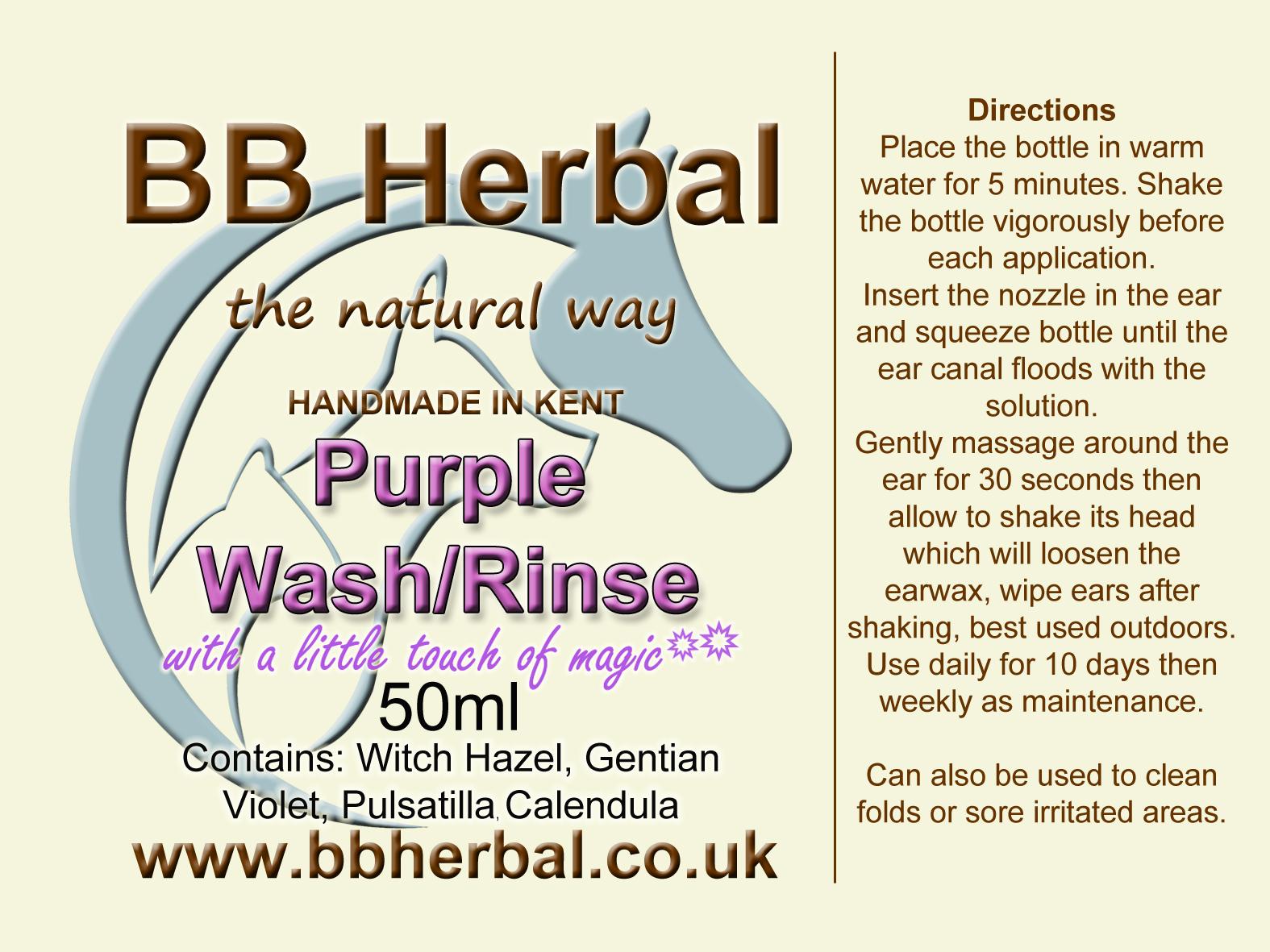 Purple wash rinse.jpg