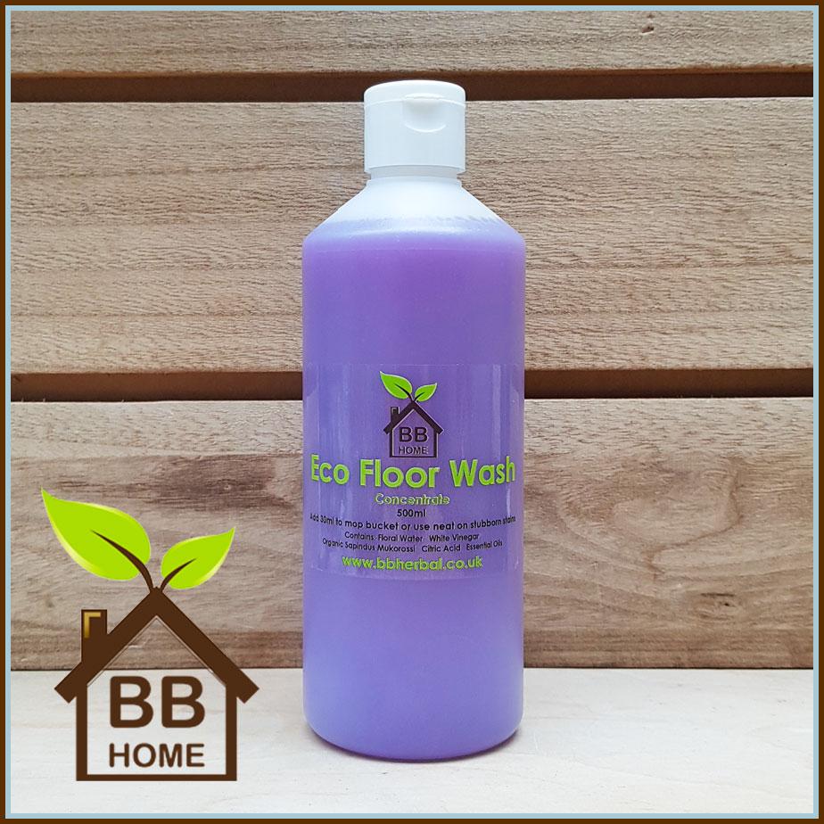 BB-Home-Eco-Floor-Washd.jpg