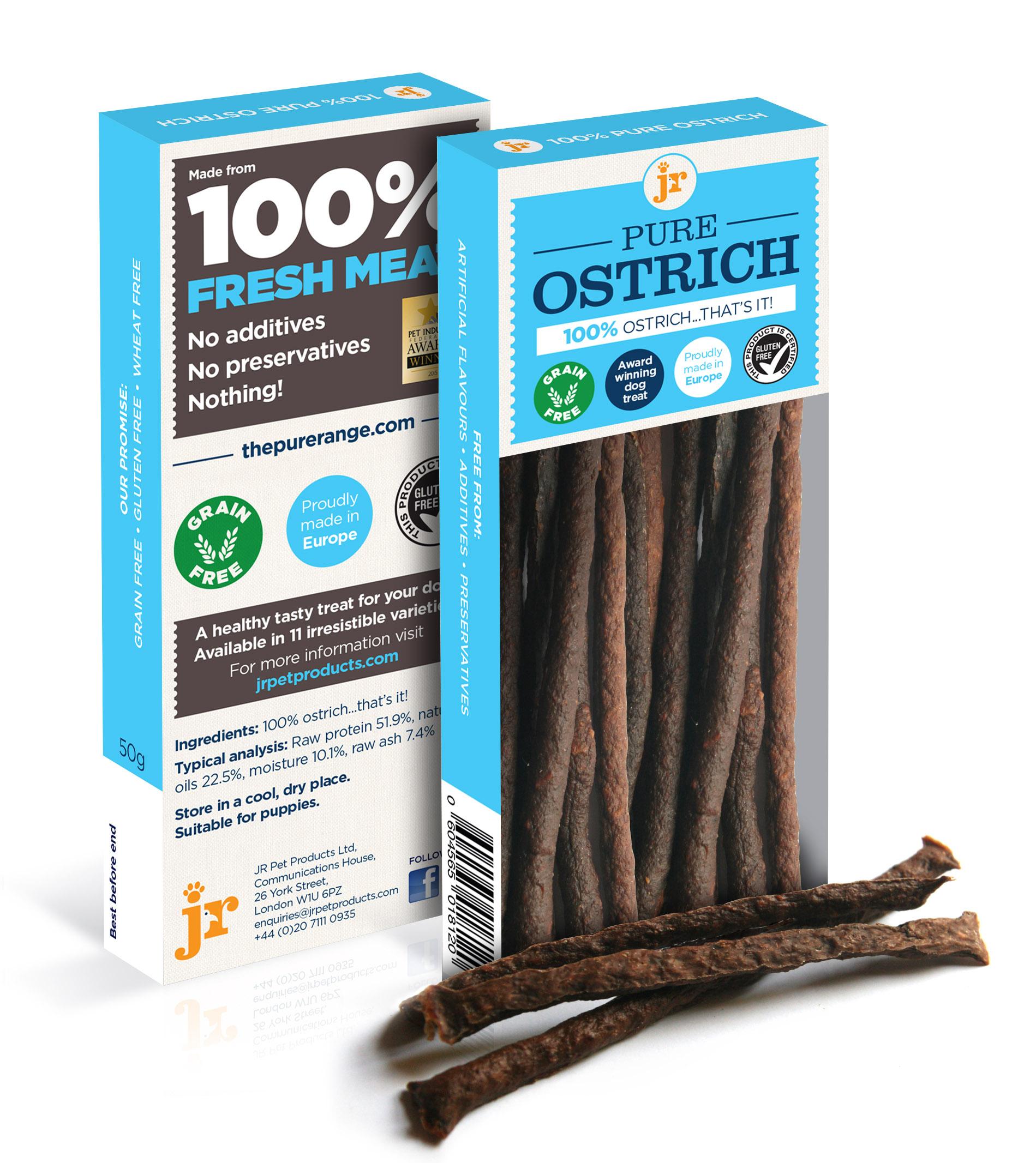 Ostrich-box.jpg