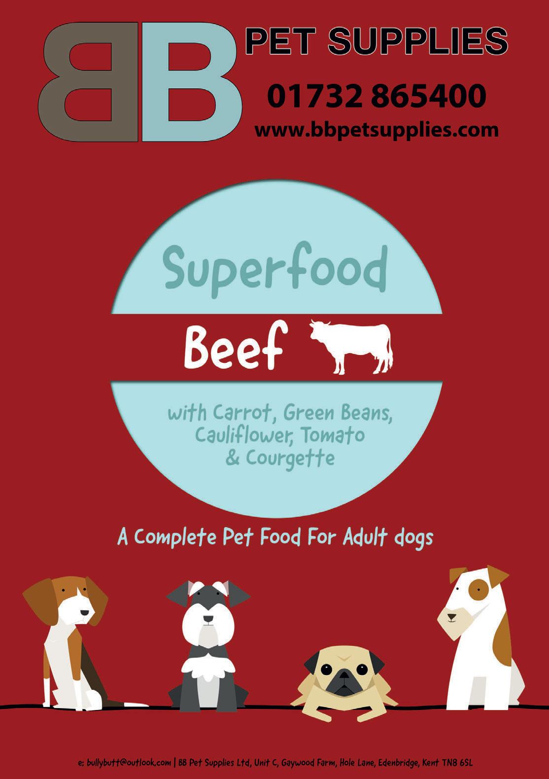 BHE-Superfood-Beef.jpg