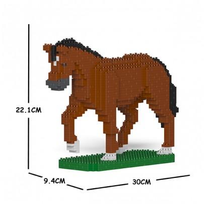 Horse 02S-M01 A-405x405.jpg