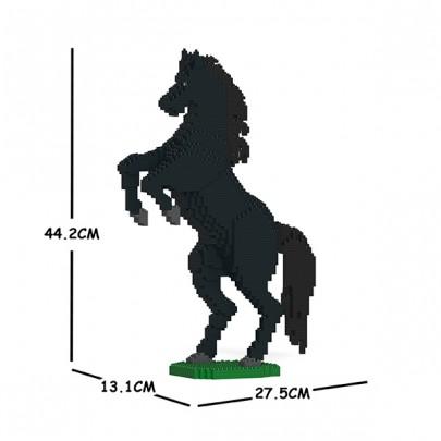Horse 03S-M03 A-405x405.jpg