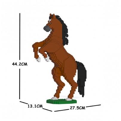 Horse 03S-M01 A-405x405.jpg