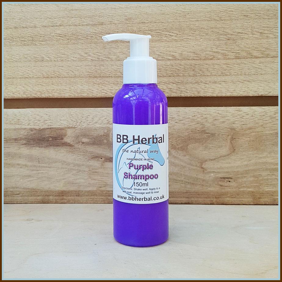 Purple-Shampoo.jpg