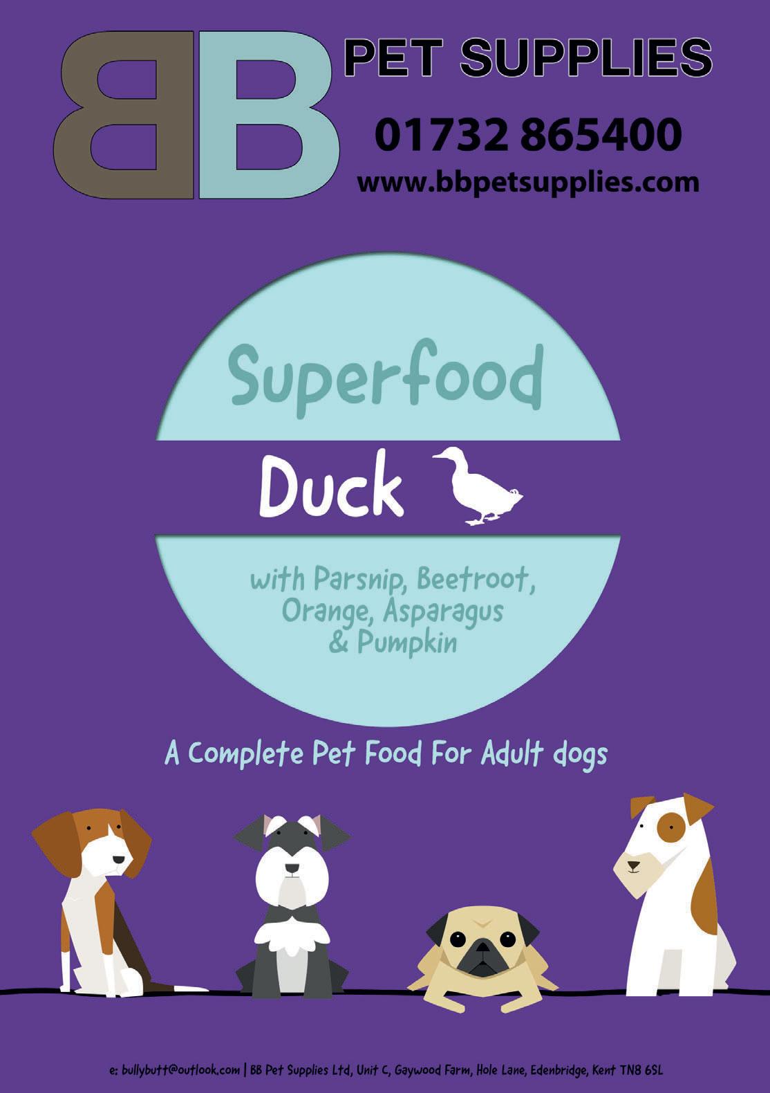 BHE-Superfood-Duck.jpg