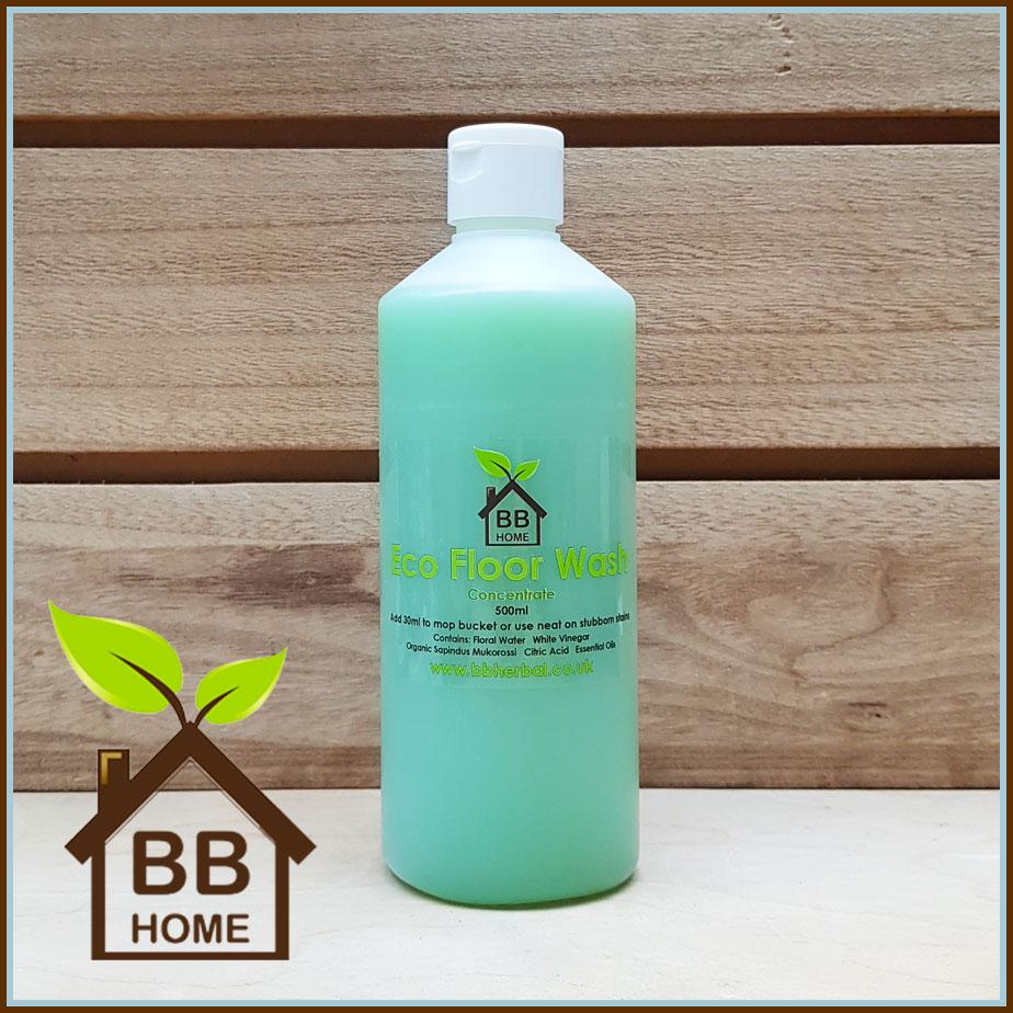 BB-Home-Eco-Floor-Washb.jpg