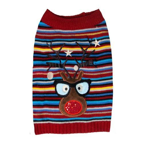 christmas_flashing_reindeer_jumper2.jpg