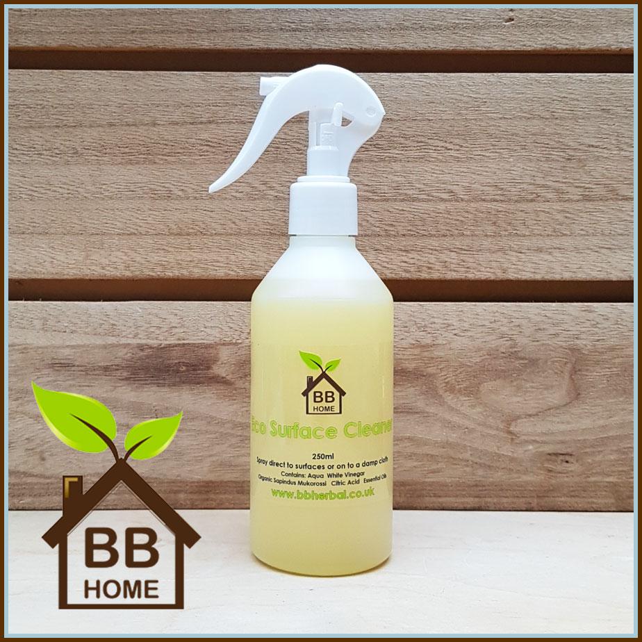 BB-Home-Surface-Cleanera.jpg