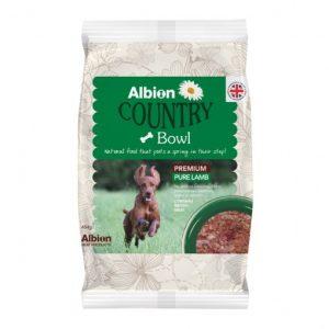albion-country-bowl-premium-pure-lamb-51