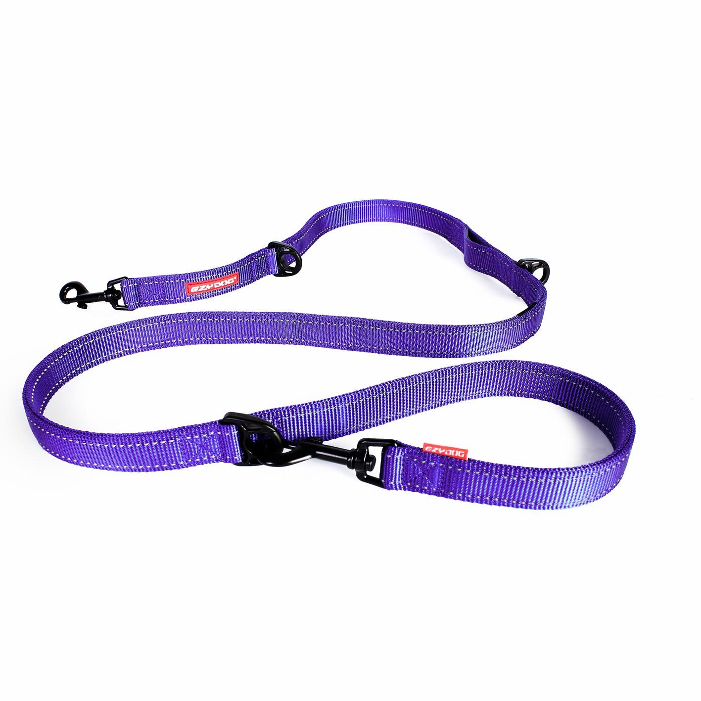 vario_6_purple_1.jpg