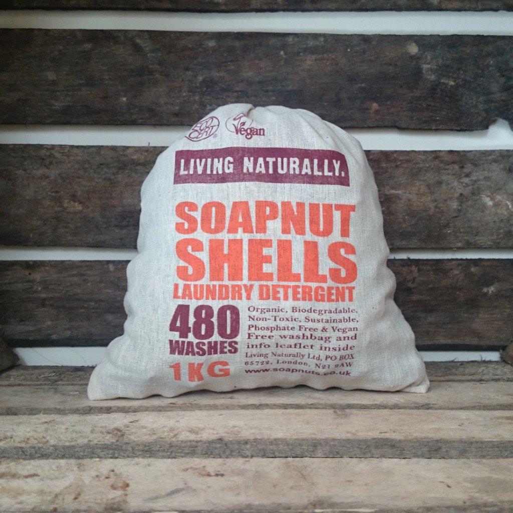 Soapnuts 1kg.jpg