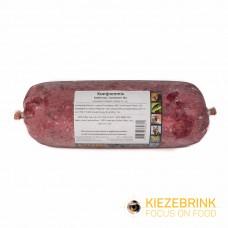 rabbit mix sausage-228x228.jpg