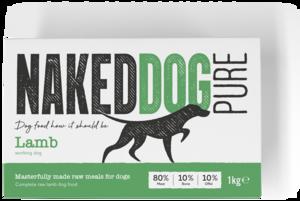 Naked+Dog_Pure_Selection_Lamb.png
