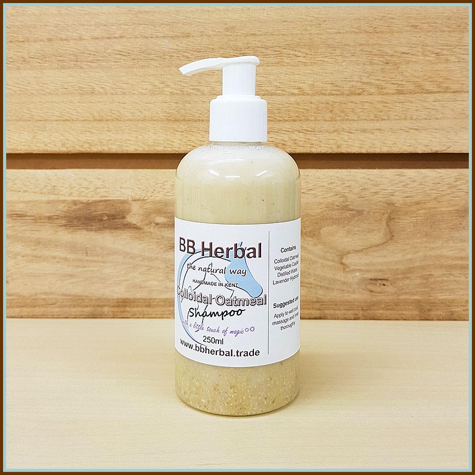 Colloidal-Oatmeal-shampoo.jpg