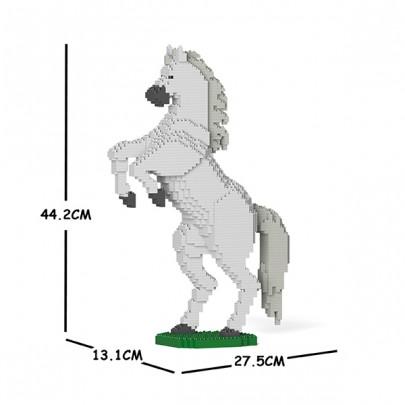 Horse 03S-M02 A-405x405.jpg