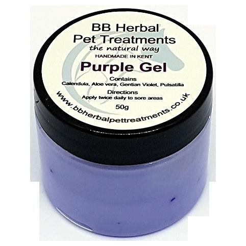 Purple Gel.png