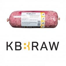kb-mix-duck-1kg-228x228.jpg