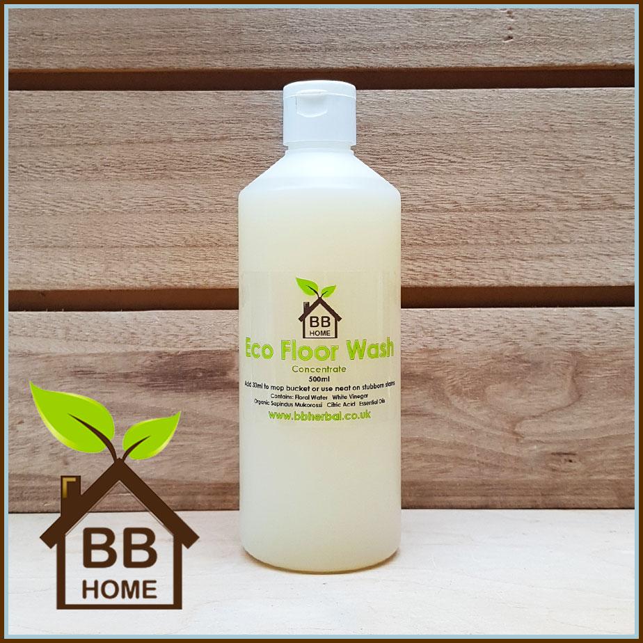 BB-Home-Eco-Floor-Washa.jpg
