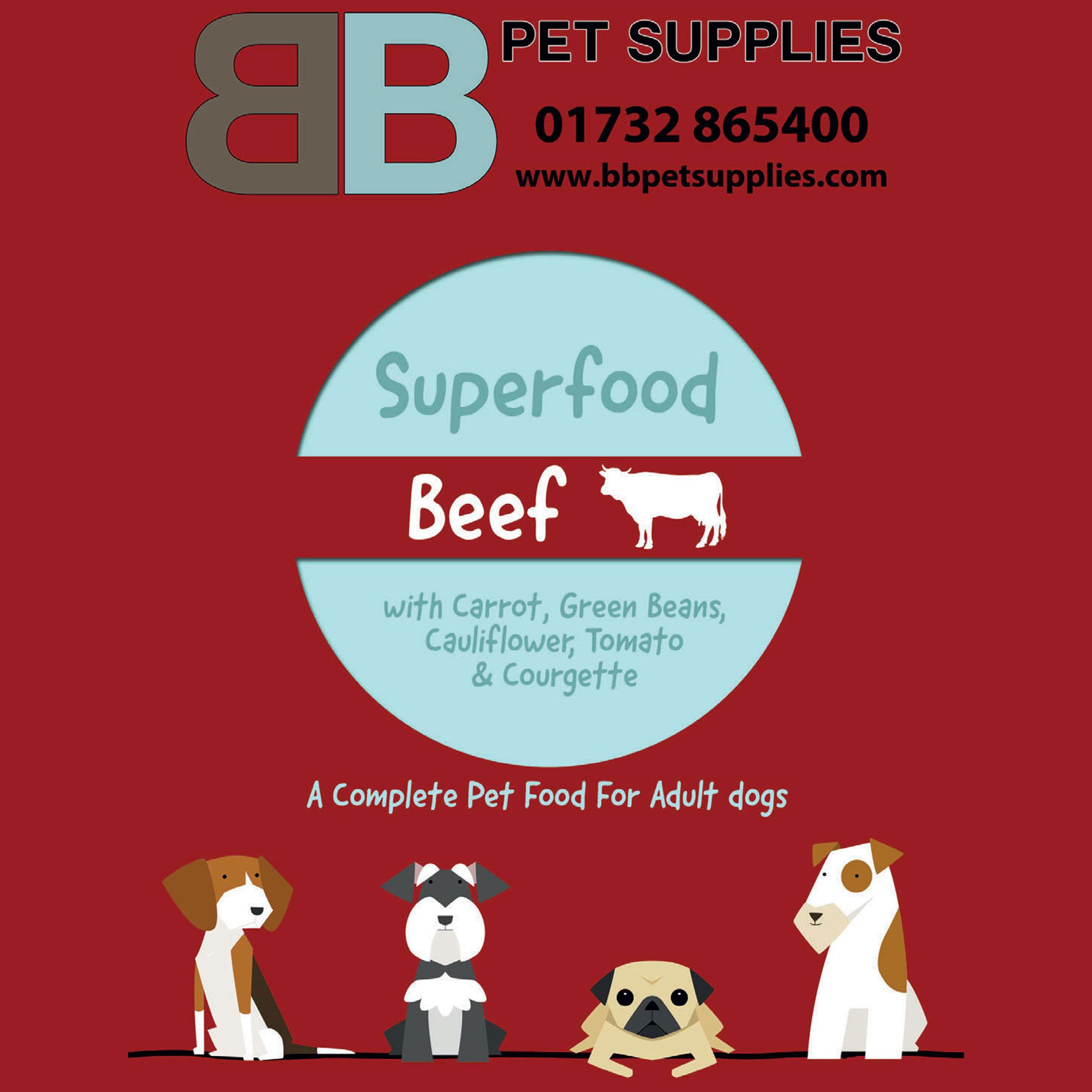 BHE-Superfood-Beef-web.jpg