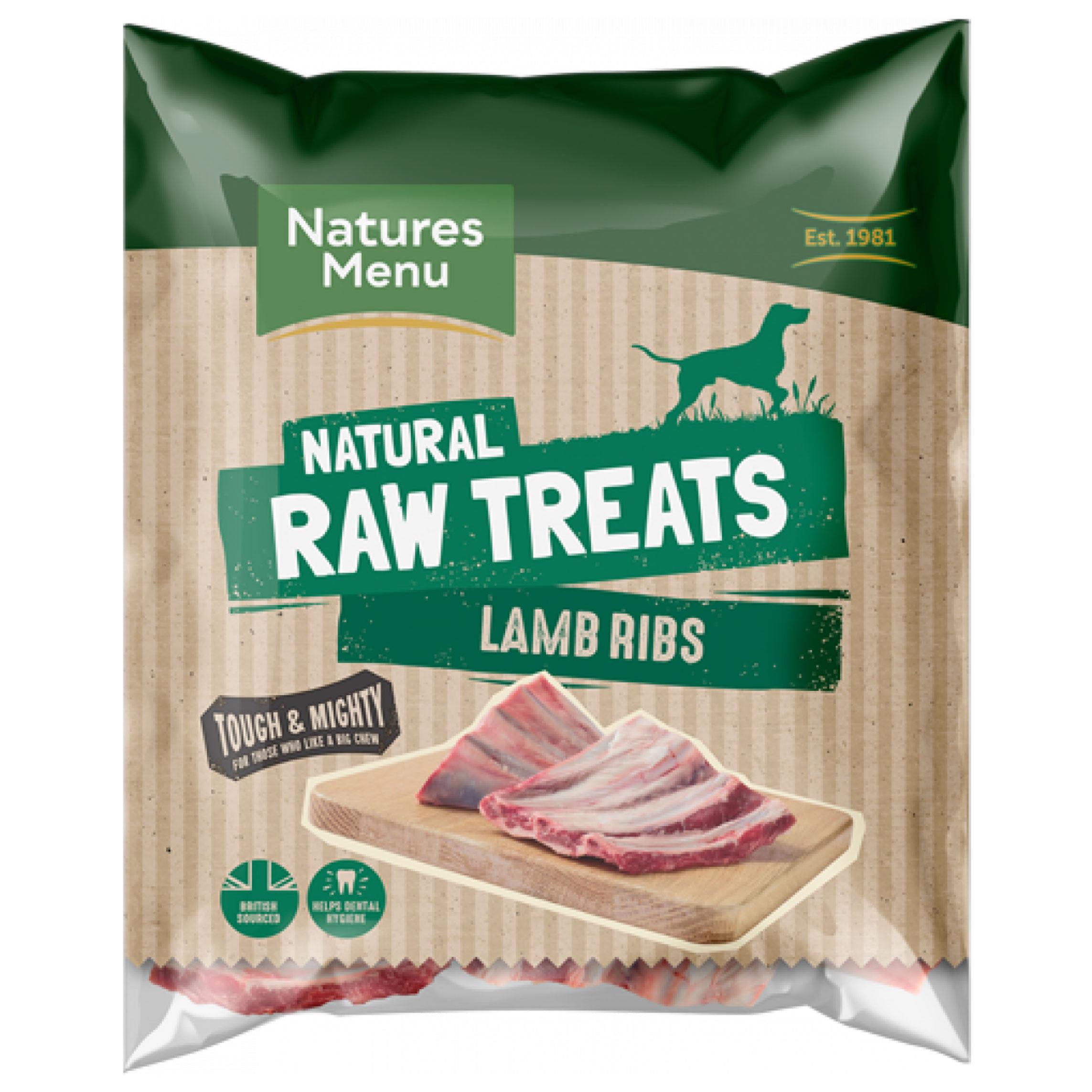 Lamb-Ribs.jpg
