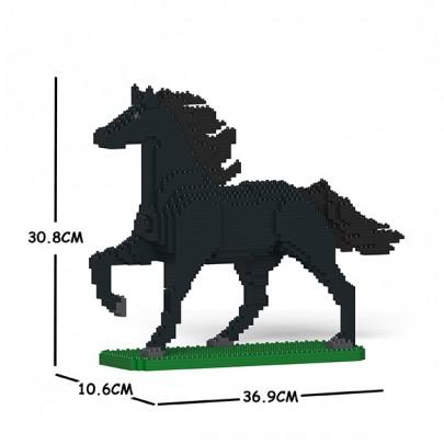 Horse 04S-M03 A-405x405.jpg