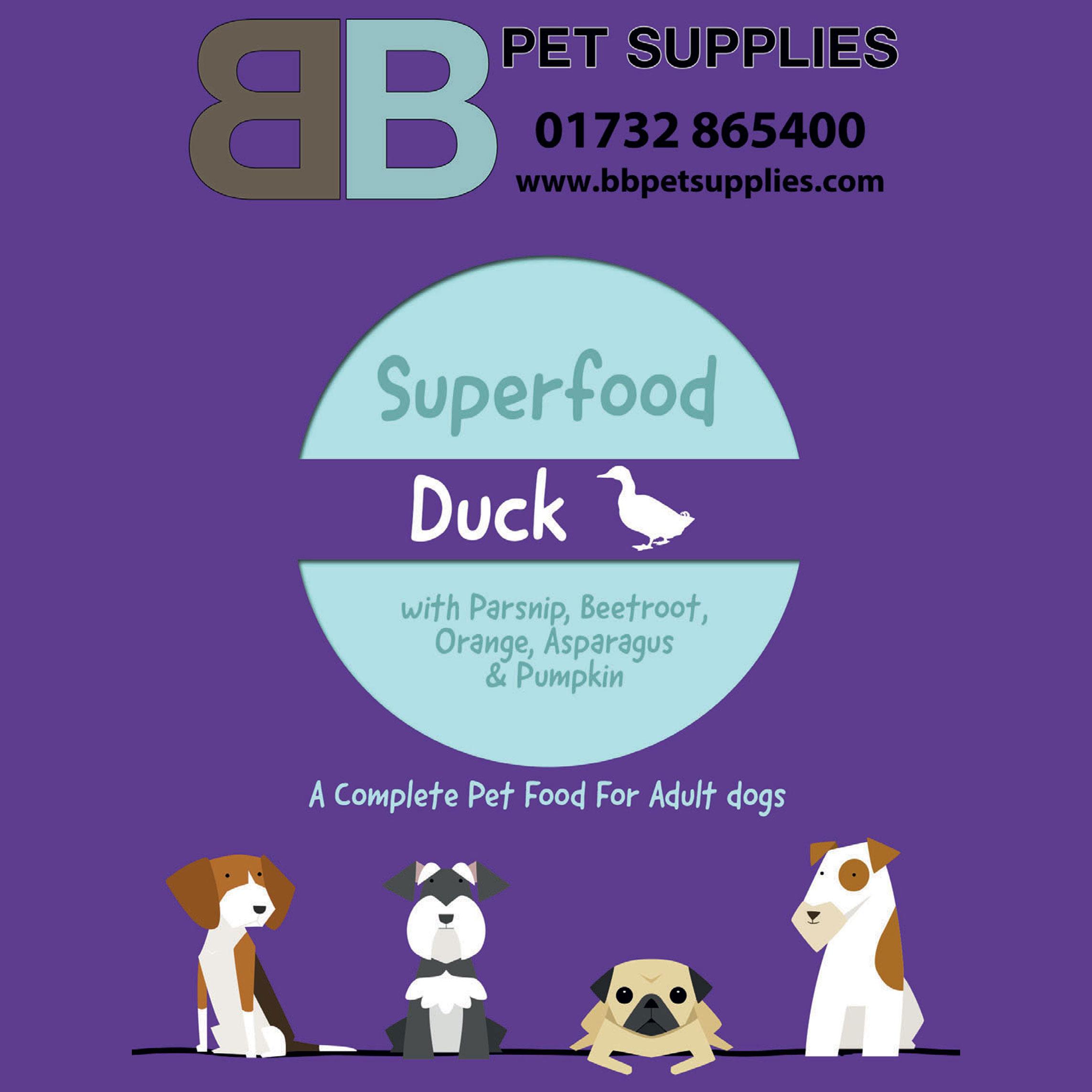 BHE-Superfood-Duck-web.jpg