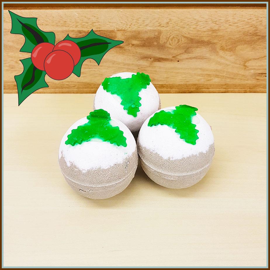 Christmas-Pudding-Bath-Bombs.jpg