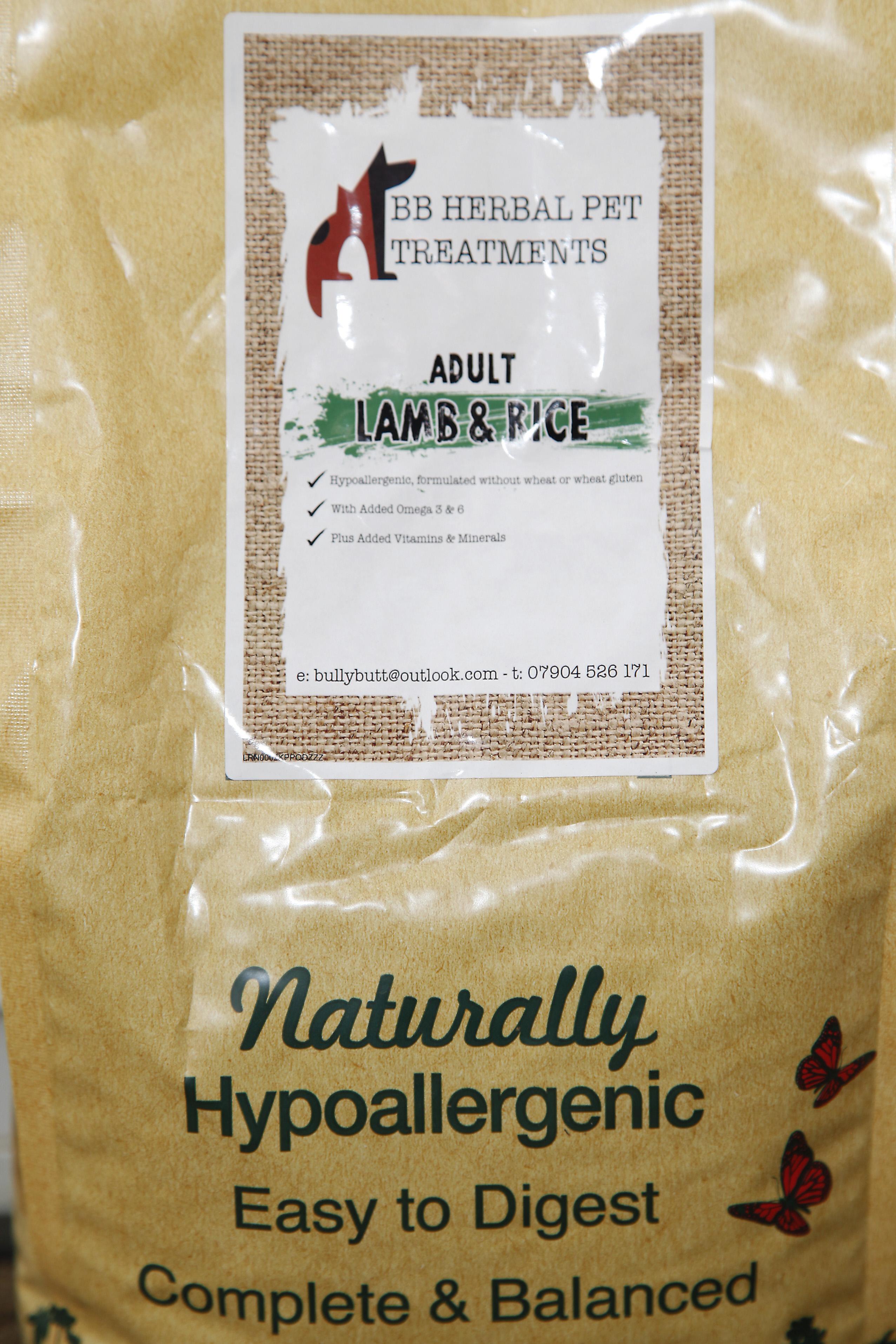 Hypoallergenic Adult Lamb & Rice.jpg