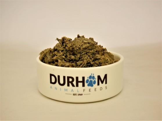 daf-bulk-pack-tripe-minced-60-x-454g-1lb
