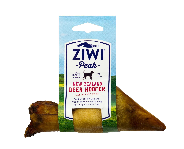 Ziwi Deer Hoofer.jpg