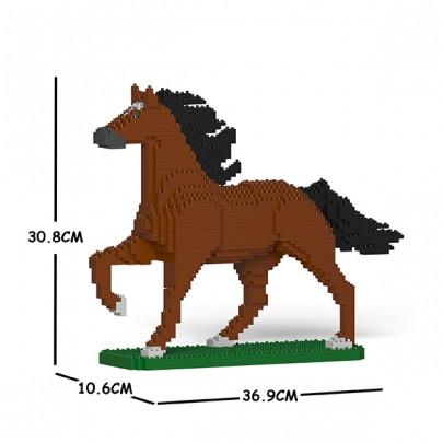 Horse 04S-M01 A-405x405.jpg