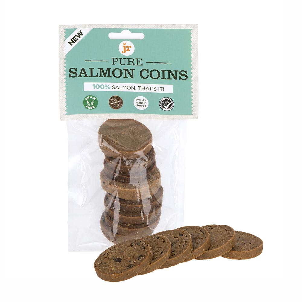 coins-salmon.jpg