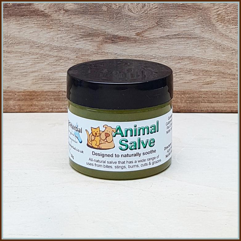 Animal Salve.jpg