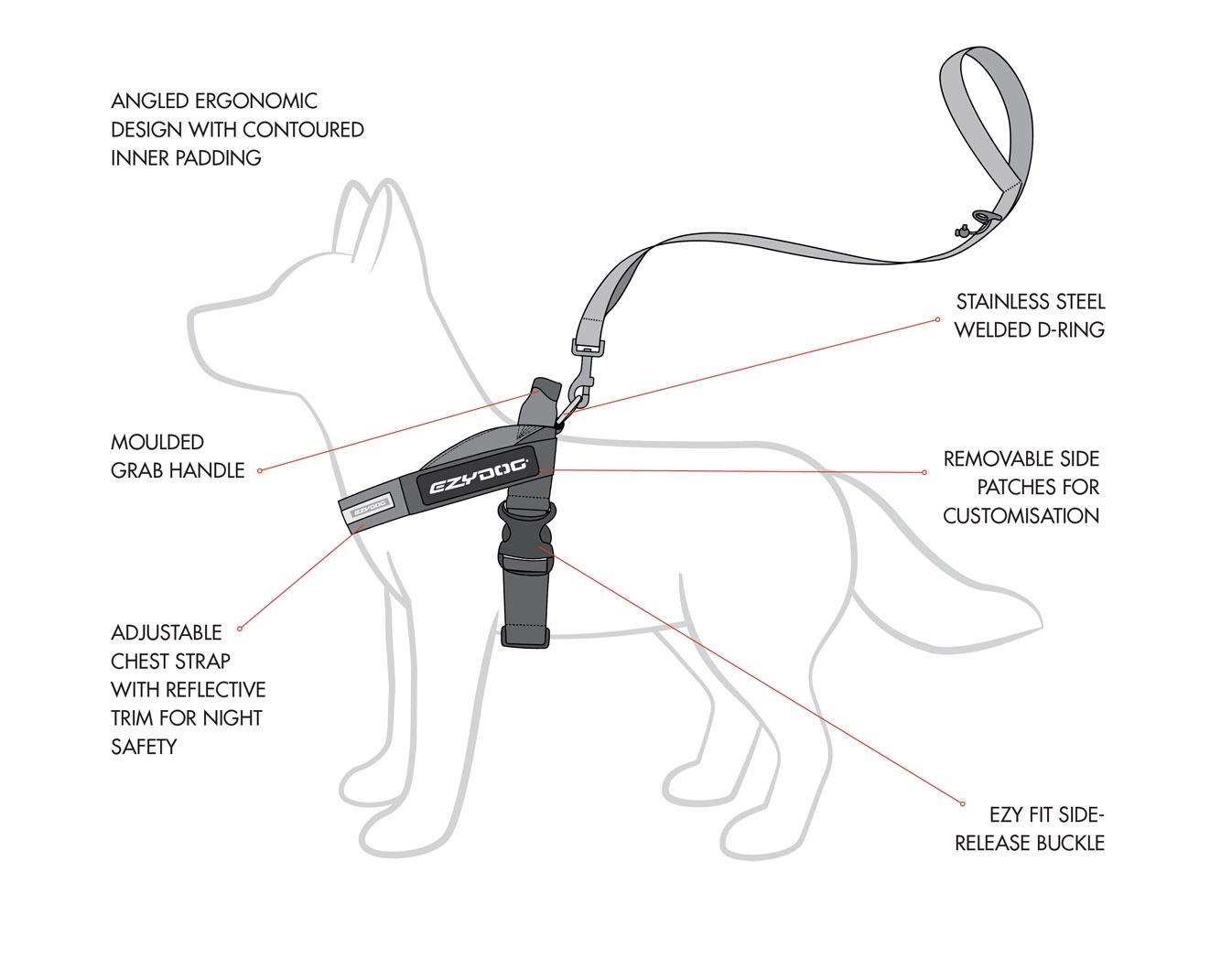 express-harness-diagram_1.jpg