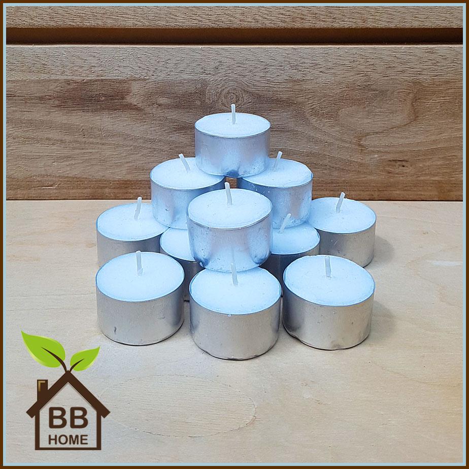 Tea-Lights-fb.jpg