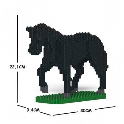 Horse 02S-M03 A-405x405.jpg