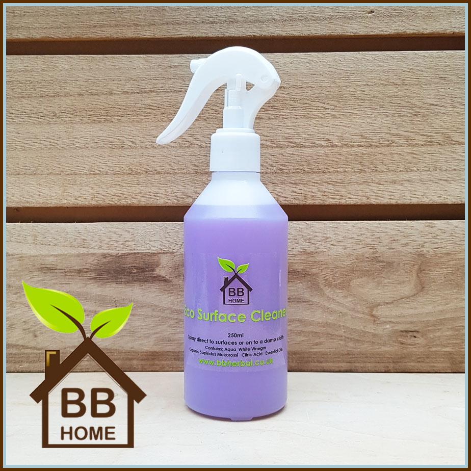 BB-Home-Surface-Cleanerb.jpg