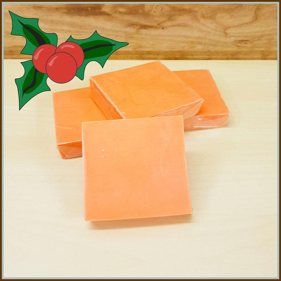 Winter-Warmer-Soap.jpg