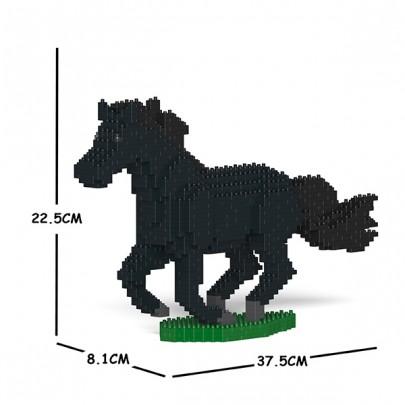 Horse 01S-M03 A-405x405.jpg
