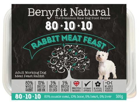 Rabbit-Meat-Feast-500g_large-1.jpg