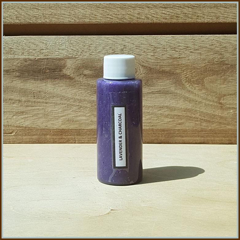 Lavender-&-Charcoal.jpg