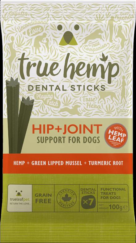 Hip-Sticks-3D.png