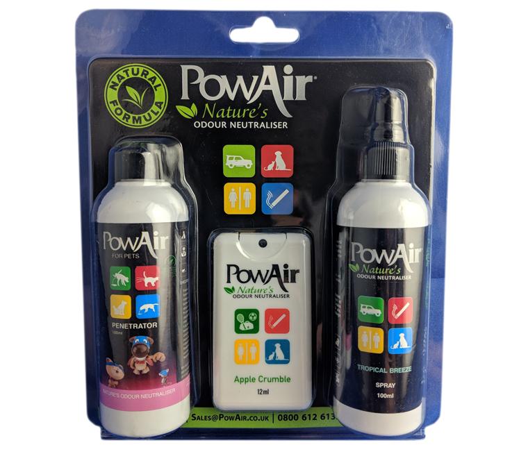 PowAir-Travel-Pack.jpg