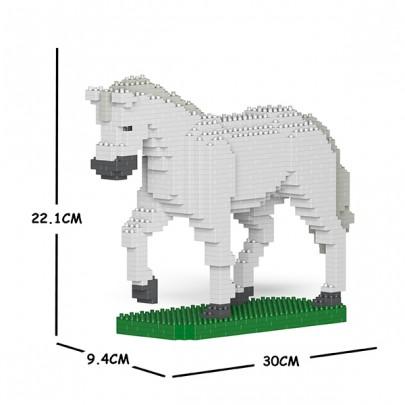 Horse 02S-M02 A-405x405.jpg